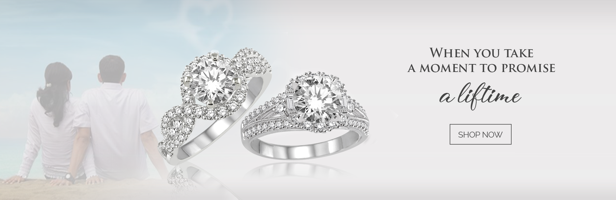 7c4b3e64a Engagement Rings in San Marcos, CA