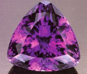 gemstone-amethyst
