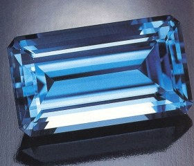 gemstone-bluetopaz