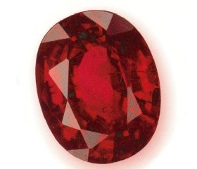 gemstones2-ruby