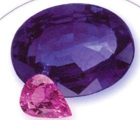 gemstones2-sapphire
