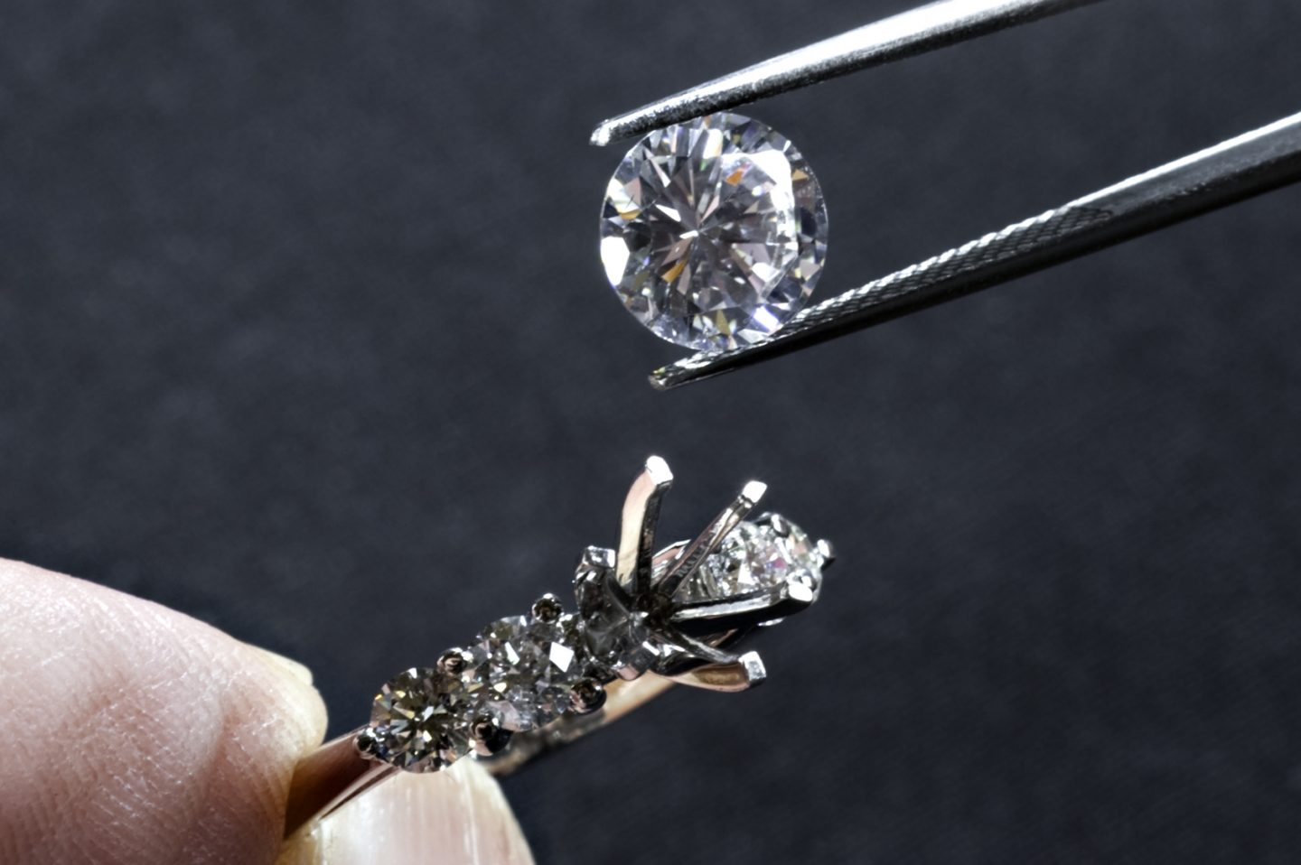 Ways to protect your jewelry from wear and tear
