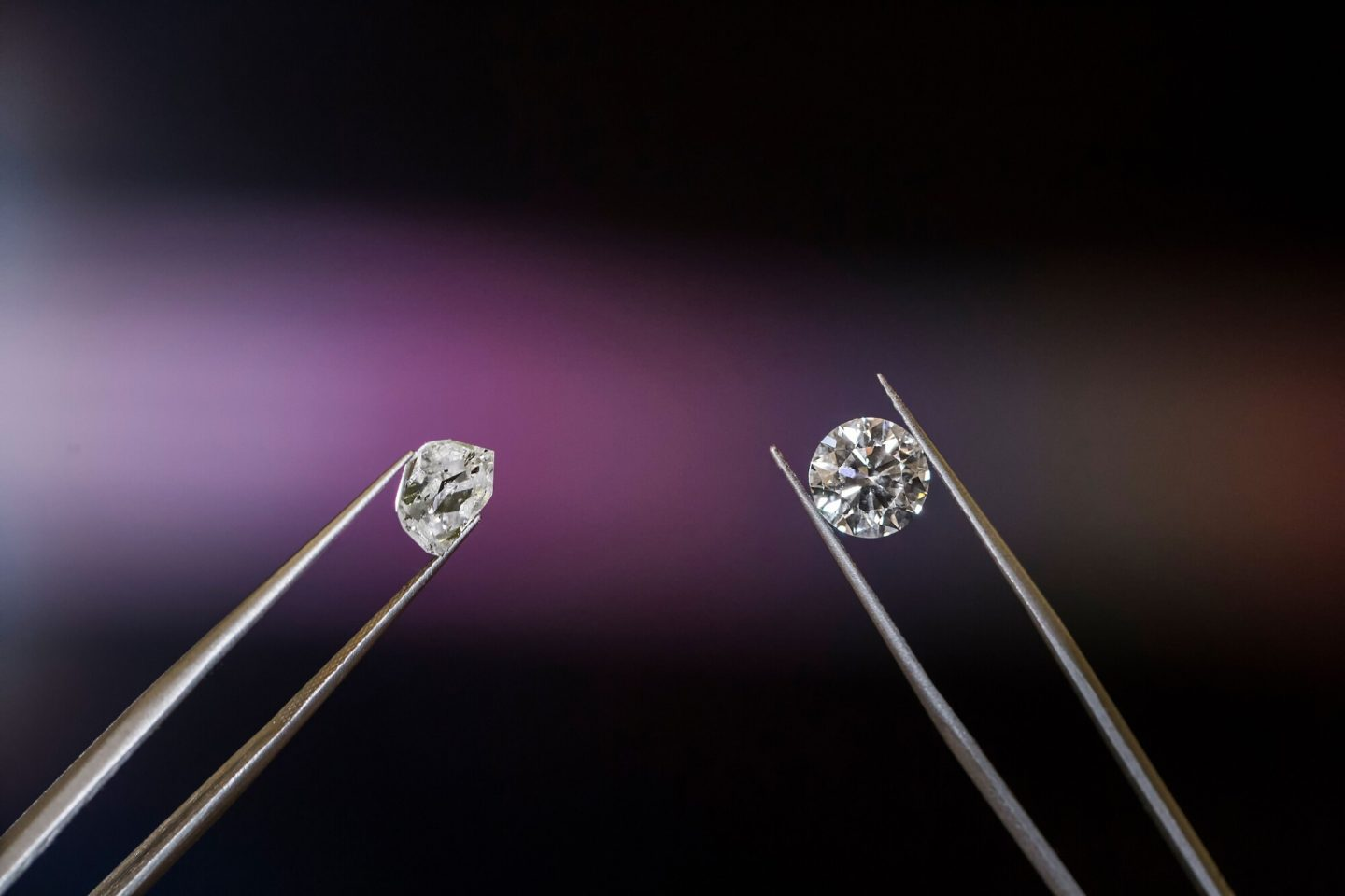 Diamonds Are Forever: 4 Reasons Why You Should Buy Lab-Grown Diamonds for Your Fiancé