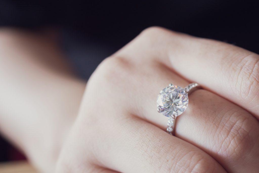 5 Amazing Benefits of Buying Custom-Made Jewelry