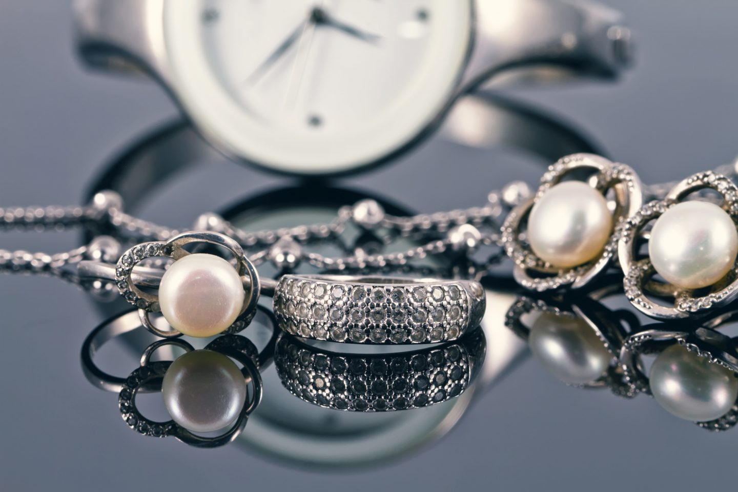 The Most Essential Tips on Fine Jewelry Care