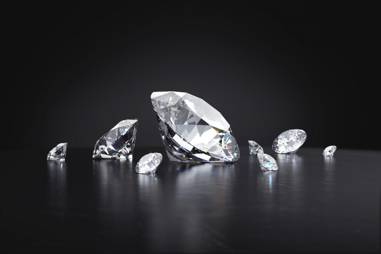 The Beautiful Benefits of Buying Lab Grown Diamonds