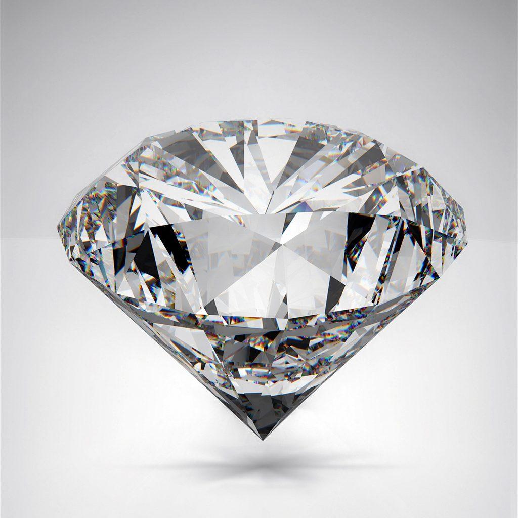6 Benefits of Buying Lab Grown Diamonds